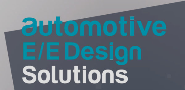Zuken Automotive E/E Design Solutions 製品カタログ